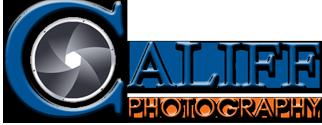 Califf Photography